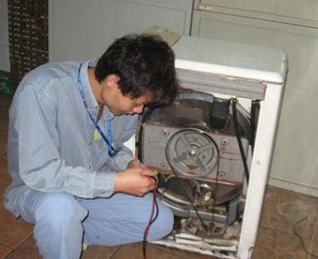 三洋洗衣机官网首页_干衣机故障维修-广州洗衣机维修中心